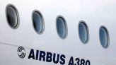 Airbus Delivered 50 Jets in May, Lufthansa Rejigs A350 Orders