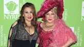Bette Midler and Kathy Najimy Dish on Upcoming 'Hocus Pocus' Sequel and If They'd Be Involved (Exclusive)