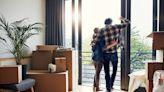 New to Homeownership? Don't Make These 3 Mistakes