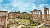 《歷史的轉換期1:前220年 帝國與世界史的誕生》導讀:東西兩端的羅馬帝國和秦帝國,兩種世界史的面貌 - The News Lens 關鍵評論網