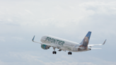Frontier Airlines to fly to these new domestic and international destinations from Orlando International Airport - Orlando Business Journal
