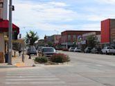 Kingfisher, Oklahoma