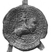 Stephen of Anjou