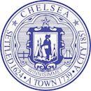 Chelsea, Massachusetts