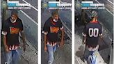 Man kicks, shouts anti-Asian remarks before pulling knife on woman in Chelsea: NYPD