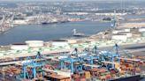 歐盟擬跟進白宮監控航運業 貨代:運費有望止漲數月