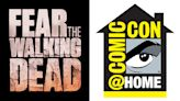 'Fear The Walking Dead' Sets Season 7 Premiere Date, Drops Dual Look At Upcoming Episodes – Comic-Con