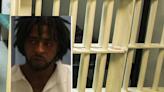 Police ID man, 47, fatally shot in Little Rock; man arrested in killing
