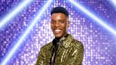 Rhys Stephenson: Who is the Strictly Come Dancing 2021 contestant and what is he famous for?