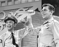The Andy Griffith Show: 11 Things You Didn't Know