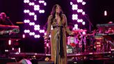 CMT To Honor Mickey Guyton As 'Breakout Artist of the Year' At Awards