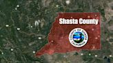 Faster internet coming to 1,900 Shasta County households under state grant