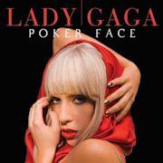 Poker Face (Remixes) - EP