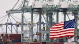 【名家專欄】關稅保護美國產業不受中共影響