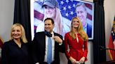 Evangelical Christian activists plan 'barnstorming' tour of Georgia ahead of Senate runoff