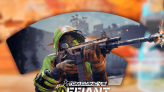 Tom Clancy's XDefiant release date: trailer, gameplay details and more news