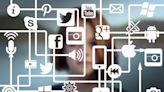 打擊不實資訊散播 Google如何從提升數位素養、培養查驗習慣做起