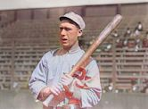 John Titus (baseball)