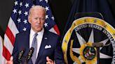 Joe Biden advirtió a Rusia que los ciberataques pueden acabar desencadenando una guerra
