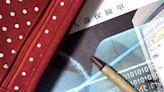 保障型保險平台7月上線 壽險保費最高省七成 | Anue鉅亨 - 保險