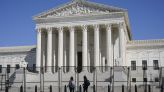 Supreme Court rules against California's limits on in-home religious gatherings