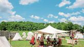 Hanna's Town Court Days, Compass Inn Living History bring Westmoreland's past to life
