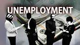 Florida Jobless Claims Drop As Slow Holiday Season Nears