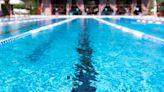 港隊棄戰女子200米自由泳接力 何詩蓓休息再爭獎牌