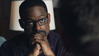 This Is Us Sneak Peek: Randall and Kevin Kick Off Their Long-Awaited Talk — 'Here We Go'