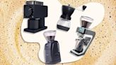 How to shop for a coffee grinder, according to experts