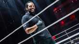 Referee Herb Dean shares his thoughts on Aljamain Sterling's DQ win over Petr Yan | BJPenn.com