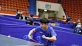 110全國運動會 桌球女團金牌出爐 臺北市成功鍍金