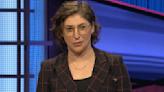 'Sabbath for $400': Cholent stumps 'Jeopardy!' contestants - Jewish Ledger