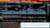 彭博功能指南:950或125美元?特斯拉股價取決於分析師如何看中國市場