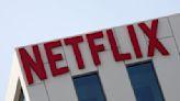 Netflix影集出現九段線南海地圖 越南命令下架