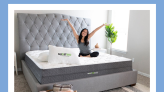 Get the best sleep of your life with these innovative mattresses from GhostBed