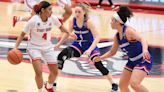 Stony Brook women's basketball picked to finish first in America East