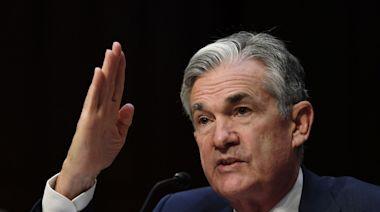 鮑威爾:聯儲局可能在加息很早之前開始縮減買債規模 - RTHK