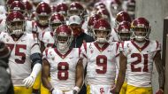 Should USC be in the mix to make the College Football Playoff? | Yahoo Sports College Podcast
