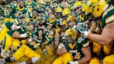 South Dakota State vs. North Dakota State Football Prediction and Preview