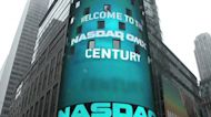 Stocks retreat as U.S.-China tensions rise