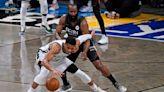 NBA playoffs: How to LIVE STREAM FREE the Brooklyn Nets at Milwaukee Bucks Thursday (6-17-21)