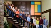 Surviving 'The Brady Bunch': The Brady Kids' 50-Year Journey to Making Peace With Fame