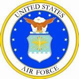 United States Air Force - Simple English Wikipedia, the free ...
