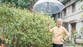 獨居近40年,一個人老後很快樂!失智症權威劉秀枝:不必什麼都會,但要有長久的朋友 | 50+FIFTY PLUS | 遠見雜誌