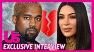 Inside Kim Kardashian and Kanye West's Reunion in San Francisco Amid Divorce