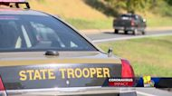 State troopers to help enforce COVID safety measures
