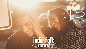 An Indie Folk Love Playlist Valentine's Day 2020 Romantic Love songs