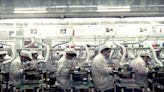 環球疫情把蘋果和富士康逼回中國 工資由3500元大加到6000元急請工人   博客文章