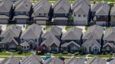 House hunters' lament: Rising prices and scarce listings roil Dallas-area buyers